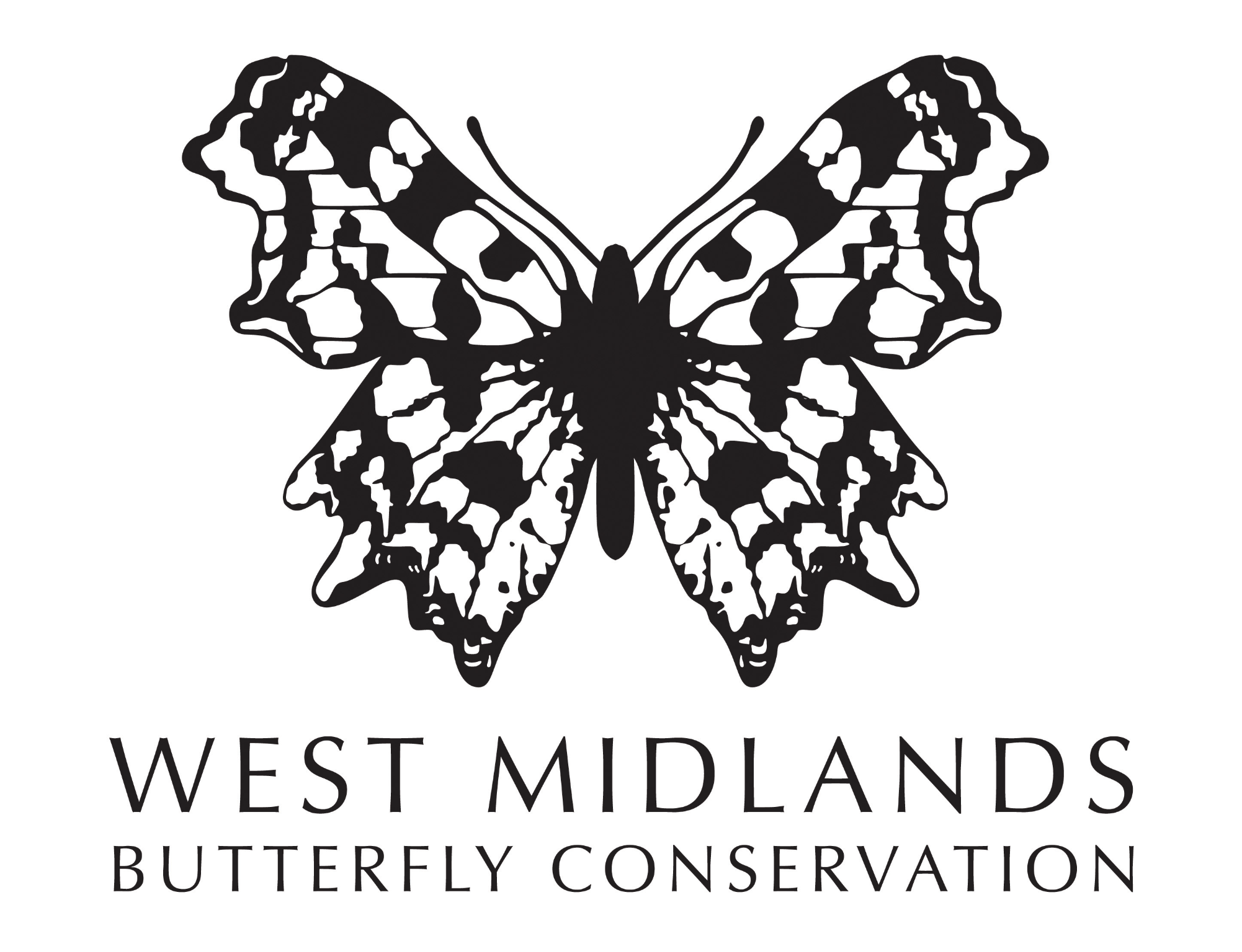 West Midlands Branch of Butterfly Conservation